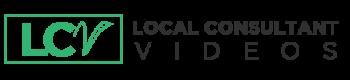 Local Consultant Videos