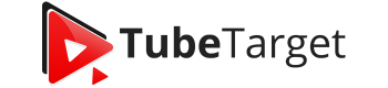 TubeTarget