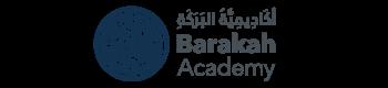 Barakah Academy