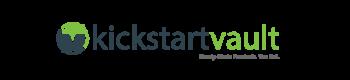 Kickstart Vault