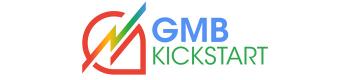 GMB Kickstart 2 x Monthly Payments