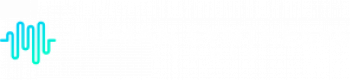 Human Synthesys Studio Partners