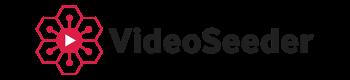 Videoseeder