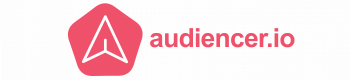 Audiencer PM