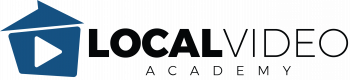 Local Video Academy