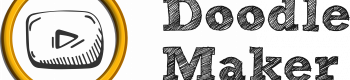 DoodleMaker