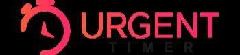 Urgent Timer