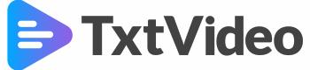 TxtVideo GRIP Campaign