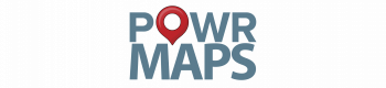 Powr Maps - Local Maps Marketing
