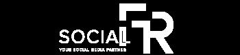 Social Fr