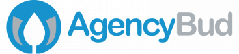 AgencyBud Complete System