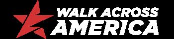 WalkAcrossAmerica.fit_New-Website