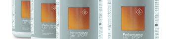 Performance Labs T+