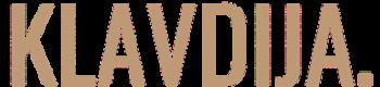 Avdio + Osebno Svetovanje