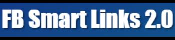 FB Smart Links 2.0
