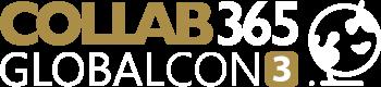 Collab365 #GlobalCon3