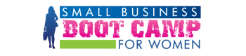 Small Business Bootcamp for Women