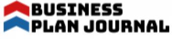 businessplanjournal.com 4