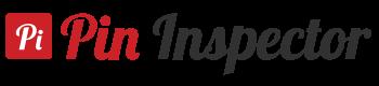 Pin Inspector
