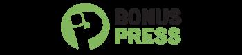 BonusPress