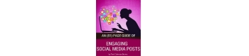 Social Media Posts Ideas E-Book