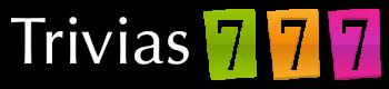 TRIVIAS 777
