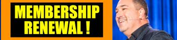 Habitude Warrior Mastermind Package Membership - Renewal Rate 100 ~ 12 month Access Agreement