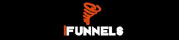 iFunnels - Founding Member
