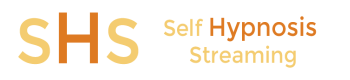 Self-Hypnosis Streaming Membership