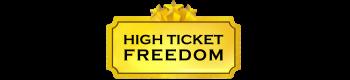 High Ticket Freedom