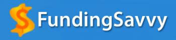 Fundingsavvy.com