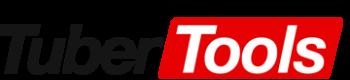 Tuber Tools