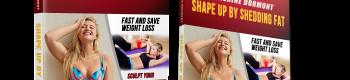 Shape Up by Shedding Fat