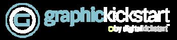 Graphic Kickstart