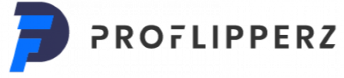 ProFlipperz Mentorship Program