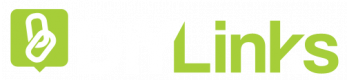 DIY Links
