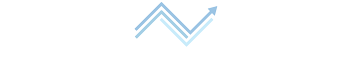 Paid Traffic Training