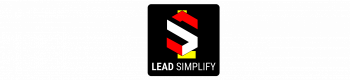 Lead Simplify