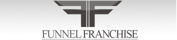 Funnel Franchise Elite