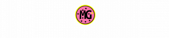 MG Art Club $1 Trial Offer