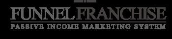 Funnel Franchise Setup Service