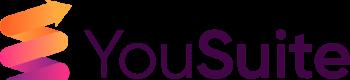 YouSuite