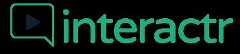Interactr