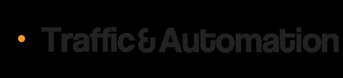 Traffic & Automation