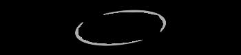 Kettlebell Fundamentals [Online]