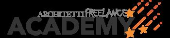 Architetti Freelance Academy
