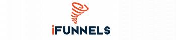 iFunnels - Lead Funnels