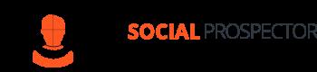 Social Prospector PRO