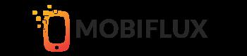 Mobiflux
