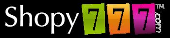 Shopy777